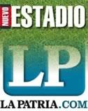 El semanario deportivo mas vendido en Colombia - Nuevo Estadio