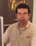 Fabio Osorio Pimentel