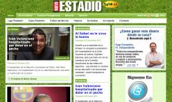 NuevoEstadio.com