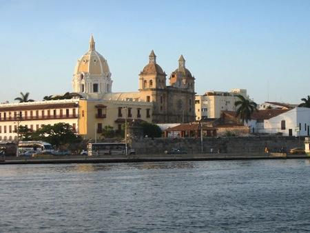 Diseño Web Cartagena
