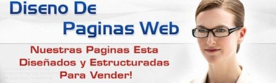 Páginas WWW