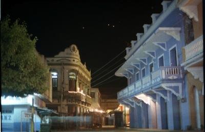 Diseno Web Santa Cruz de Lorica
