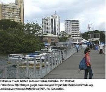 Pagina Web Buenaventura