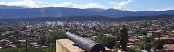 Pagina Web Cúcuta