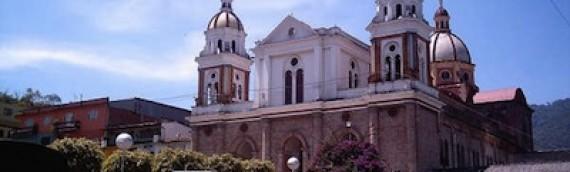 Pagina Web Manzanares